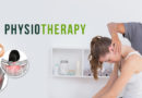 Physiotherapy Services Perth