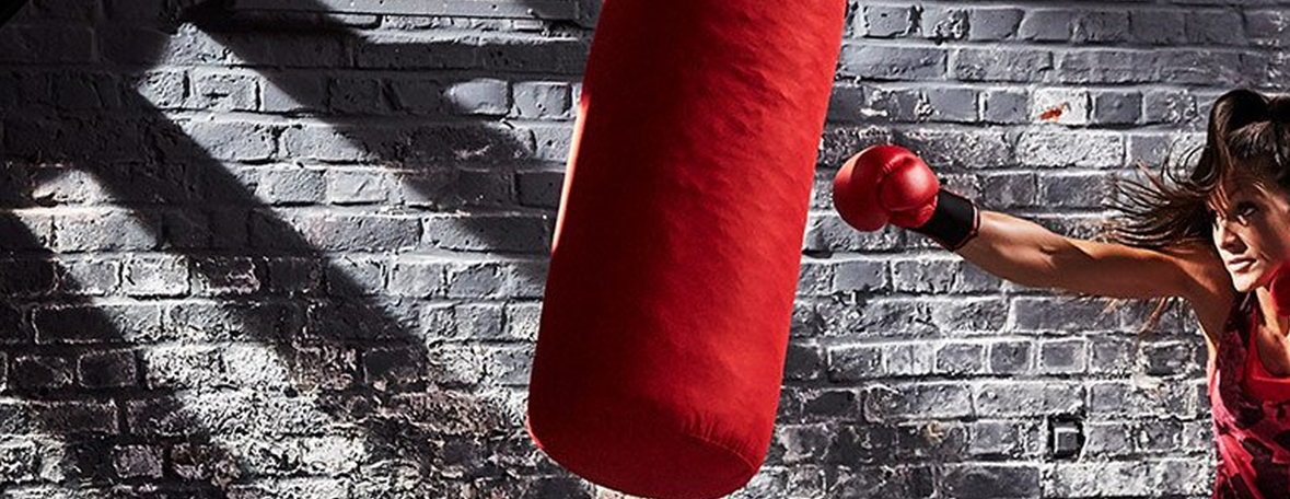 Things to Consider Before Buying a Boxing Bag